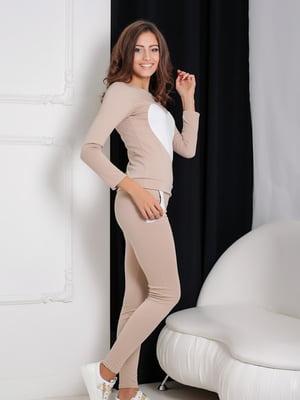 Комплект: свитшот и брюки | 5035966