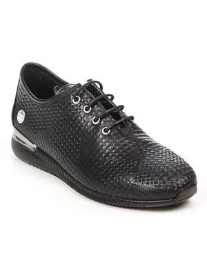 Туфли черные | 4915421