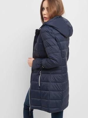 Куртка синя   4876460
