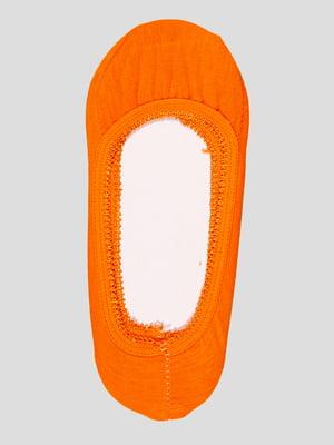 Сліди помаранчеві | 5029243