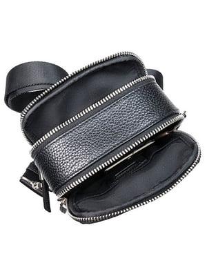 fb70eaffe2a7 Мужские сумки Киев купить, мужская сумка через плечо - LeBoutique