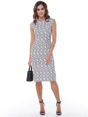 dd63cc73557bbc Купити жіночі сукні 2019 | Знижки на сукні в інтернет-магазині ...