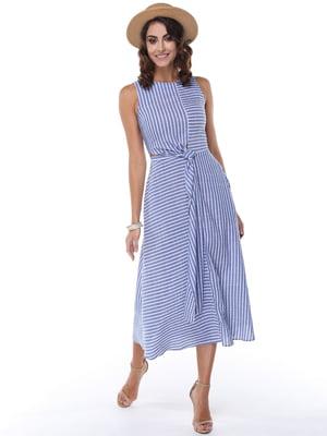 fc9a85802ef Платья 2019 ✱ Купить платье недорого - Интернет-магазин LeBoutique ...