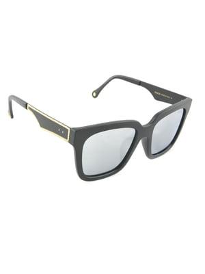 Очки солнцезащитные | 5047993