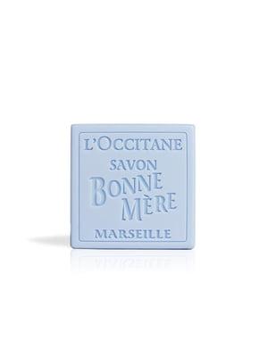 Мыло «Лаванда» (100 г) - L'occitane - 5013519