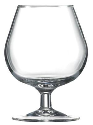 Набор бокалов для коньяка (6 шт.) | 4002316
