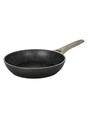 Сковорода (26 см) | 4787851