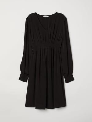 Платье черное   5046341