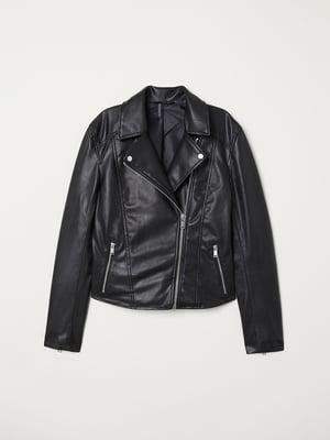 Куртка черная | 5046432