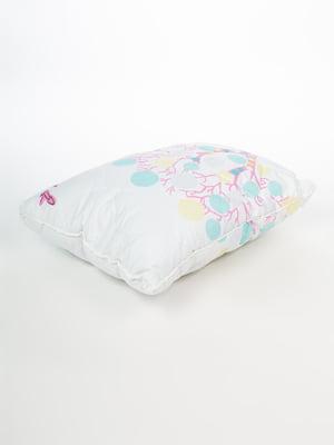 Подушка (35х45 см) | 3846660