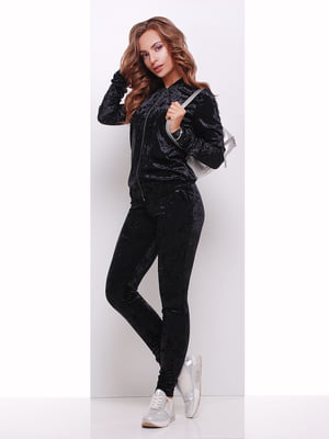 Комплект: кофта та штани | 5054439