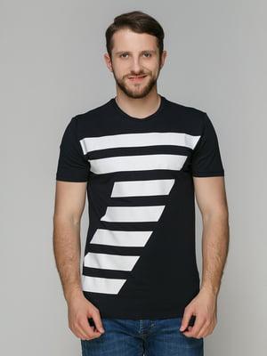00816559c7c Мужские футболки купить Киев - интернет-магазин LeBoutique