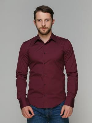 75a1844ccdd Мужские рубашки купить в Киеве