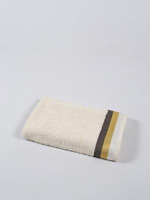 Рушник (50х90 см) | 4635007