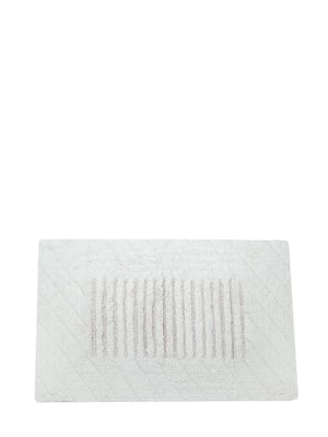 Килимок (70х110 см) | 4815847