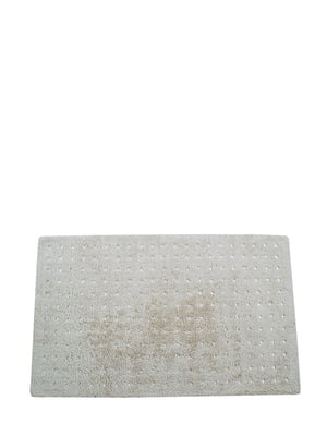 Коврик для ванной (60х110 см)   4815849