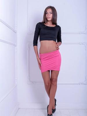 Спідниця рожева | 5036207
