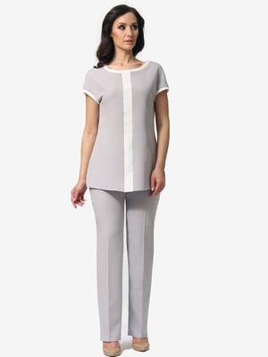 Комплект: туніка і штани | 5058002