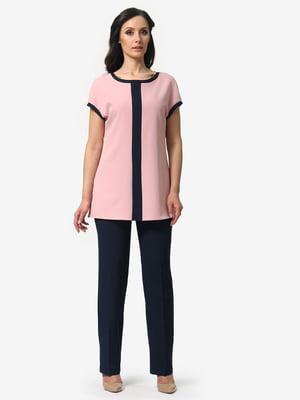 Комплект: туніка і штани | 5058000