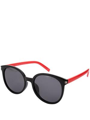 Очки солнцезащитные | 5058435