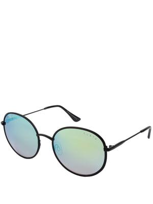 Очки солнцезащитные | 5058436