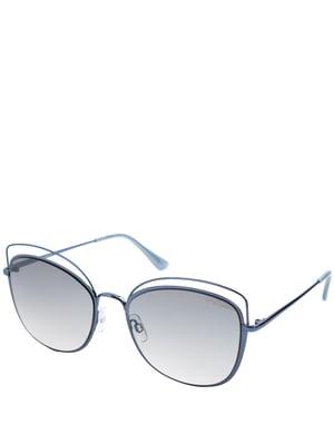 Очки солнцезащитные | 5058438