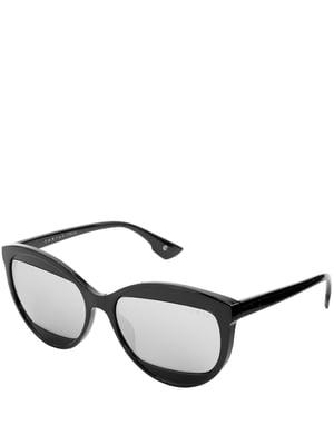 Очки солнцезащитные | 5058440