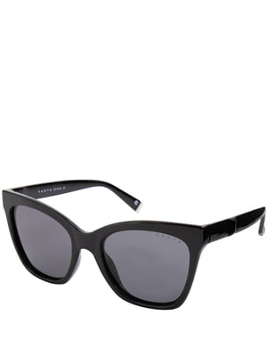 Очки солнцезащитные | 5058443