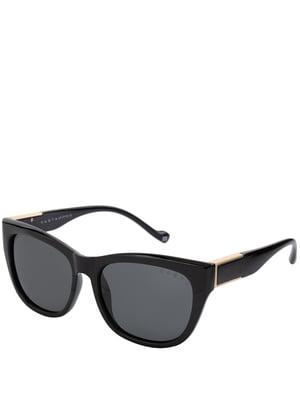 Очки солнцезащитные | 5058445
