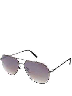 Окуляри сонцезахисні | 5058452