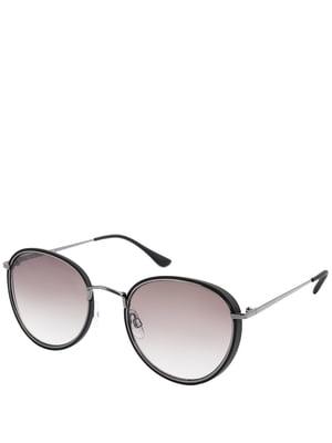 Очки солнцезащитные | 5058453