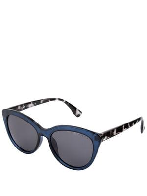 Очки солнцезащитные | 5058454