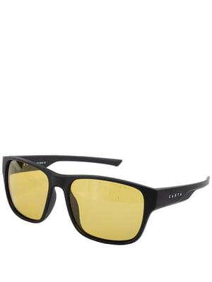 Окуляри сонцезахисні | 5058458