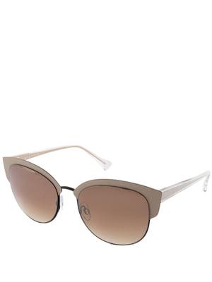Очки солнцезащитные | 5058463