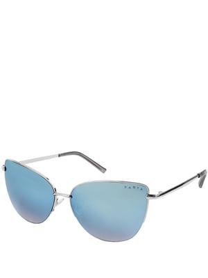 Очки солнцезащитные | 5058466