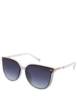 Очки солнцезащитные | 5058470