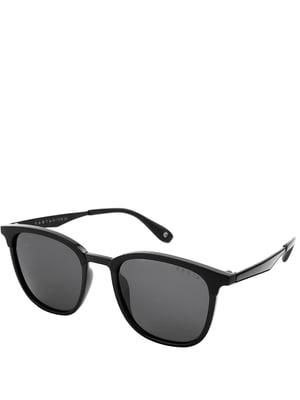 Очки солнцезащитные | 5058472