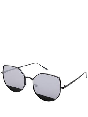 Очки солнцезащитные | 5058478