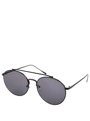 Очки солнцезащитные | 5058482