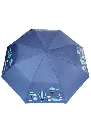 Зонт-полуавтомат | 5058502