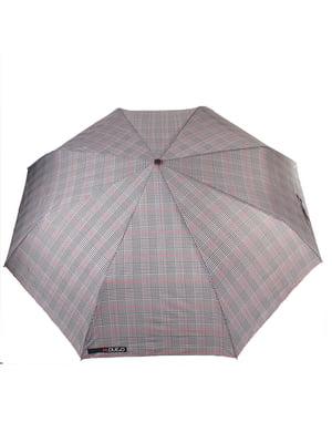 Зонт-автомат | 5058508