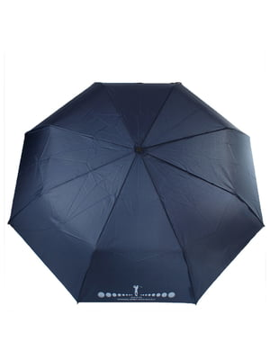 Зонт-автомат | 5058510