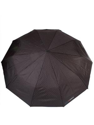 Зонт-автомат | 5058515