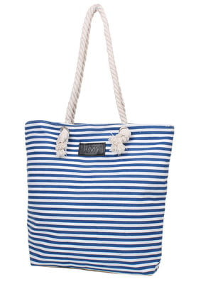5dc769cecd33 Женские сумки 2019 | Скидки до 85% на сумки в интернет-магазине ...
