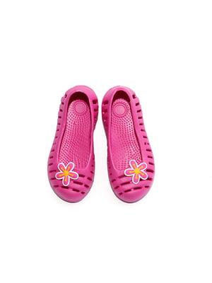 7c6643593f82f5 Дитячі тапочки для дівчаток 2019 | Купити тапочки для дівчинки в ...