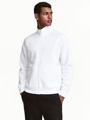 Кофта біла | 5045280