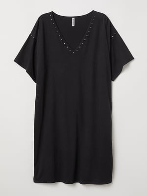 Сукня чорна | 5046309