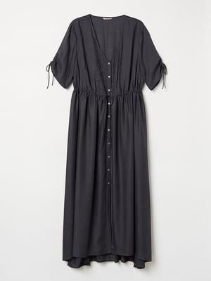 Сукня чорна | 5046369