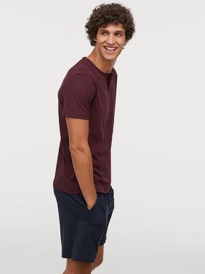 Піжама: футболка і шорти | 5046462