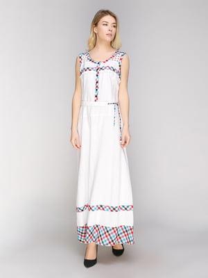 Сукня біла | 5038939